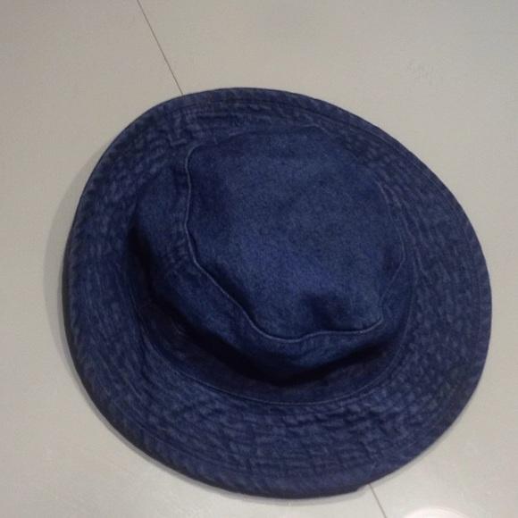 6baa47d9c Old Navy kids hat